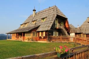 Екскурзия до Каменград и Дървенград