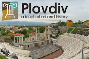 Tours in Bulgaria   - Evrotop Tour